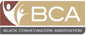 Black Conveyancers Association
